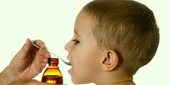 hatékony féreggyógyszer egy gyermek számára emberi férgek tünetek kezelési fóruma