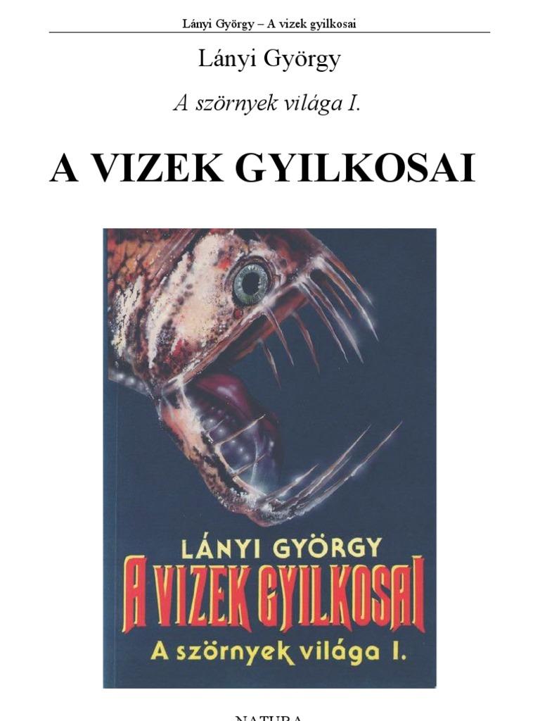 Kisagy – Wikipédia