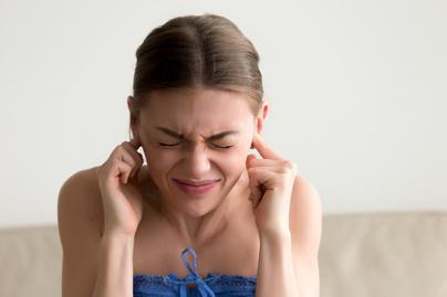 A szaglás és az ízlelés elvesztése lehet a fertőzés egyik első tünete