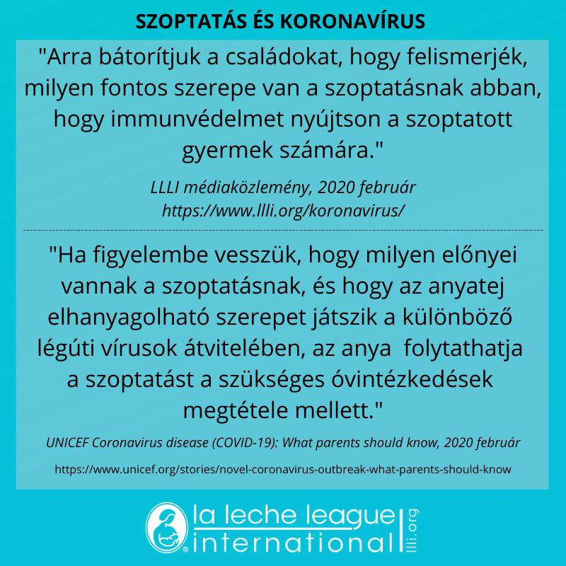 Enterobiosis szállítótartály