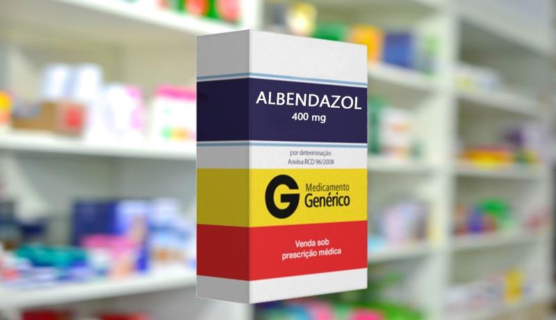parazitákból származó szarvasmarha gyógyszerek kör és pinworms tünetek gyermekeknél