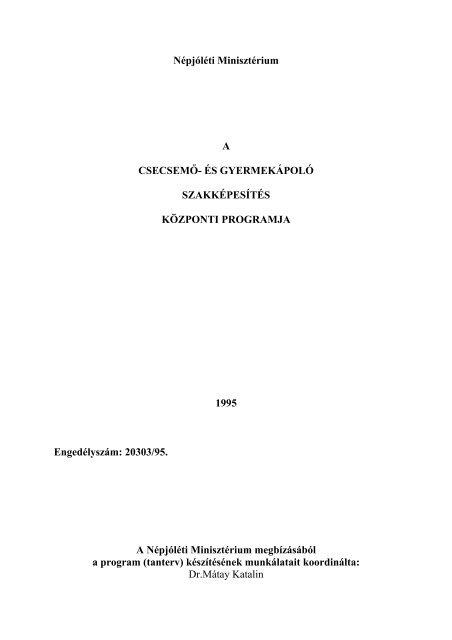 enterobiosis fejlesztési mechanizmus parazita művészet