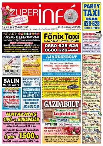 ferences angol magyar fordítás - prokontra.hu