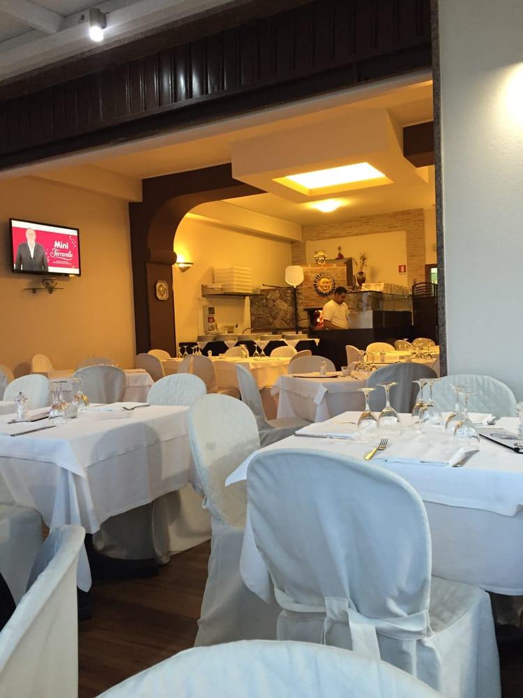 giardini naxos ristorante giovanni a legjobb tabletták férgeknek felnőttek számára