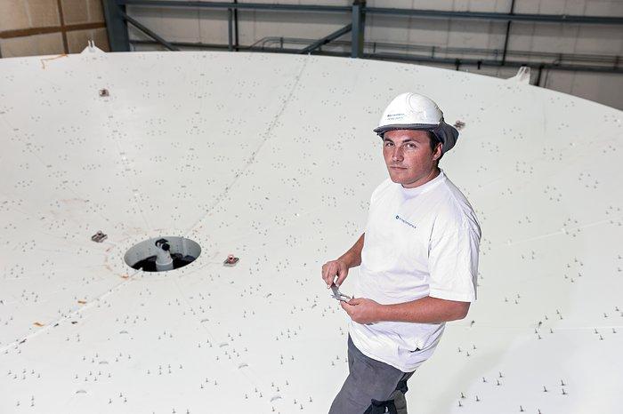 helmint készítmények emberek számára paraziták kezelése aktív szénnel