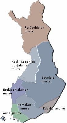 Nyelvváltozatok, köz- és irodalmi nyelv