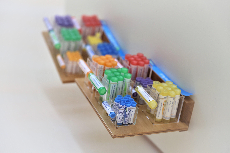 milyen gyógyszereket kell inni a parazitákból Helminthicus terápia