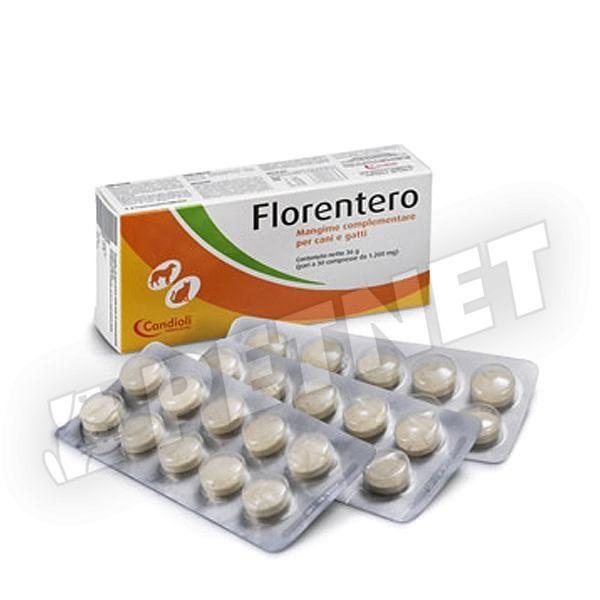 Milyen tabletták egy ember számára a parazitákból