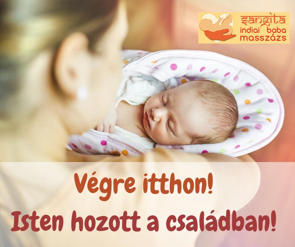 mit tud enni egy gyermek giardiasis esetén