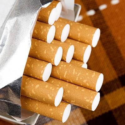nikotin méregtelenítés a rossz lehelet székletét okozza