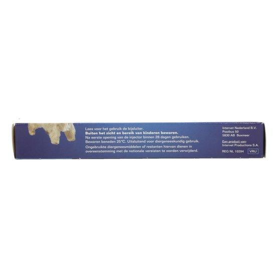 féreghajto tabletta mellekhatasai böfögő levegőszag a szájból
