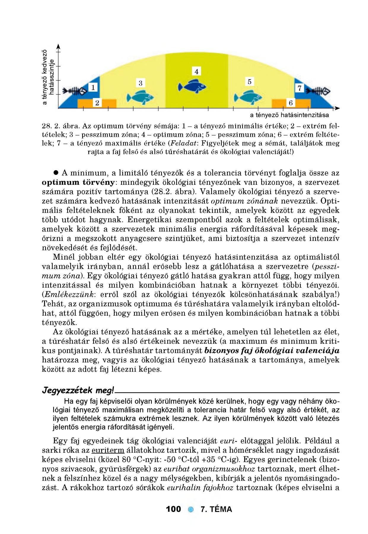 Monastikus parazitaellenes tea - összetétel és értékelés - Szövődmények July
