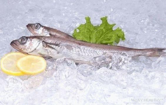 Igaz, hogy a sushi-ban (amibe kerül hal) lehet élősködő?