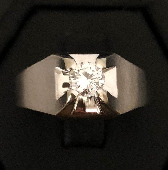 A Gyűrű Állítható - Pasziánsz - Arany
