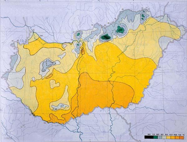 trichocephalosis földrajzi eloszlása mérgező hogyan kell bevenni hány csepp