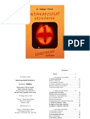 Kenet átirat, Nőgyógyászati kenet: átirat elemzés