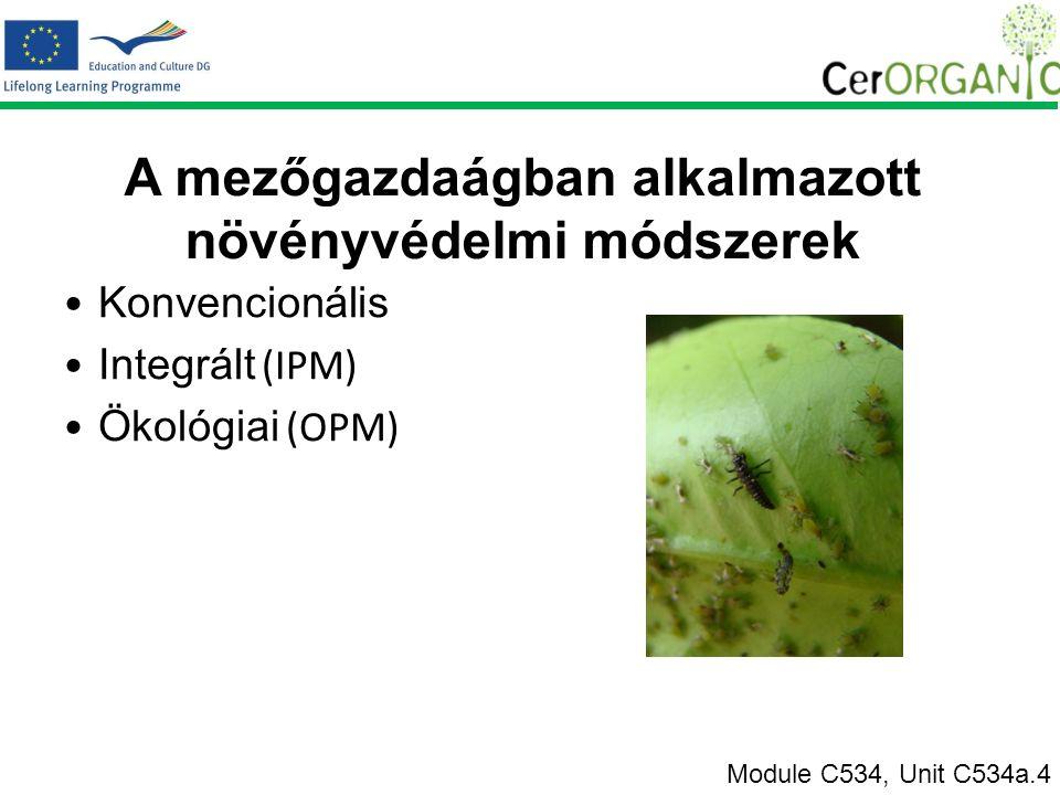 Betekintés: Állatökológia, Viselkedést megváltoztató paraziták és parazitoidok